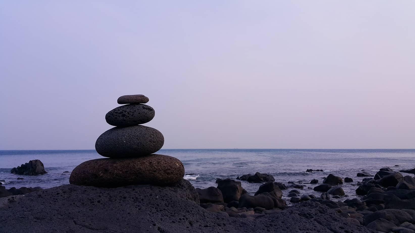 Be Present, Mindfulness, In the Moment, Meditation