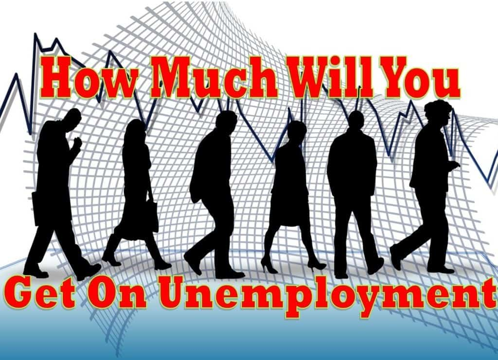 how much will you get on unemployment,unemployment benefits,unemployment insurance,how much do you get on unemployment,ui benefits,unemployment,ui insurance
