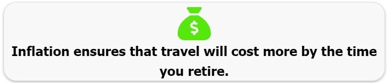 Vacation before retiriing, Why you should vacation before retirement,Why you should vacation before retiring,Why you should travel before retirement,Why you should travel before retiring,Travel before retirement,Travel before retiring,Why you should take vacation before retirement,Why you should take vacation before retiring