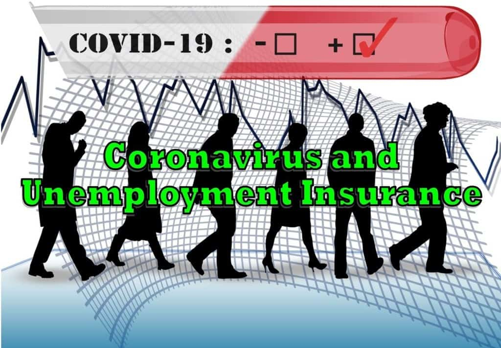 unemployment insurance,coronavirus,unemployment benefits,pandemic,unemployment,crisis,UI benefits,UI insurance,How much will you get on unemployment,How much do you get on unemployment,COVID 19
