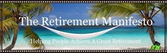 best retirement websites,interesting retirement websites,important retirement websites,best FIRE websites,best financial independent retire early websites,interesting FIRE websites,interesting financial independence retire early websites,best retirement websites for boomers,financial independence retire early