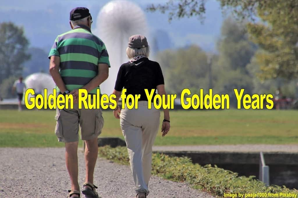golden rules for your golden years,the golden rules for your golden years,guiding principle of retirement,transition to retirement rules,rules for transition to retirement,transition to retirement,principles for retirement,10 guiding principles for retirement,rules for a comfortable retirement,cardinal rules to retirement,7 golden rules for your golden years,retirement transition rules,retirement transition rule,golden rules for retirement,cardinal rules in retirement,cardinal rules for retirement,golden rules of retirement,golden rules of retirement readiness,new rules of retirement,three easy retirement rules of thumb ,retirement rules to live by,cardinal rules to retiring ,cardinal rules of retiring,golden rules to retiring,rules for retirement,golden rules for retiring,rules of retirement,rules to retirement,retirement rules ,retirement rules of thumb,golden rules to retirement,baby boomers 7 sins retirement planning,7 deadly sins in retirement,have you committed the 7 deadly sins of retirement planning,7 deadly sins of retirement,sins in retirement,seven deadly sins in retirement,the seven deadly sins of retirement,the 7 deadly retirement sins,avoid the 7 deadly sins of retirement,avoiding the 7 deadly sins of retirement,how to avoid the 7 deadly sins of retirement,the 7 deadly sins in retirement,the 7 deadly sins of retirement,what are the 7 deadly retirement sins,what are the 7 deadly sins in retirement,baby boomers commit the 7 deadly sins of retirement planning,seven deadly sins of retirement planning,7 deadly sins of retirement planning,the 7 deadly sins of retirement mismanagement,7 deadly money sins to avoid,avoiding the 7 deadly sins in retirement,7 deadly retirement,sins of retirement,how to avoid the 7 deadly sins in retirement,7 deadly sins retirement planning worst mistakes people make,seven deadly sins retirement,retirement seven deadly sins,avoiding the 7 deadly retirement sins