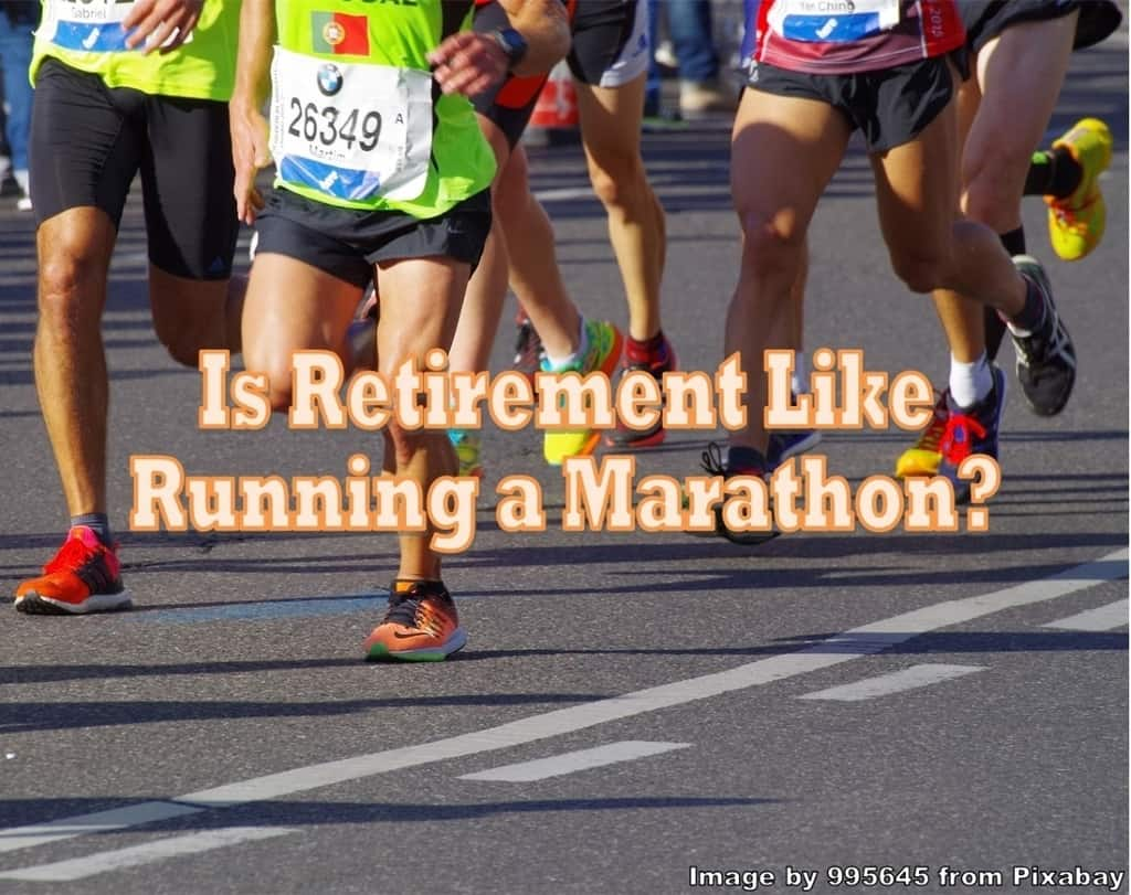 why is retirement like running a marathon,why retirement is like running a marathon,success in planning your retirement is like running a marathon,retirement readiness a marathon,how retirement planning is like running a marathon,retirement is a marathon,what makes retirement like running in a marathon,its a marathon not a sprint 4 stages of retirement planning,why running marathons is like saving for retirement,3 ways retirement is like running a marathon,how is running a marathon like retirement,the retirement marathon,the retirement race its a marathon not a sprint,retirement marathon,what does running a marathon have to do with retirement,is retirement like running a marathon,how is retirement like running a marathon,why running a marathon isn't quite like retirement,why retirement isn't quite like running a marathon,retirement is a marathon not a sprint,what do marathons have to do with retirement,retirement marathon mentality,ten keys to training for retirement,ways retirement is like training for a marathon,maximizing your retirement,maximizing your retirement benefits,why running marathons is like retirement,is running in a marathon like retirement,adopt a marathon attitude for a successful retirement,want your retirement to be rewarding adopt a marathon mentality,is retirement a marathon